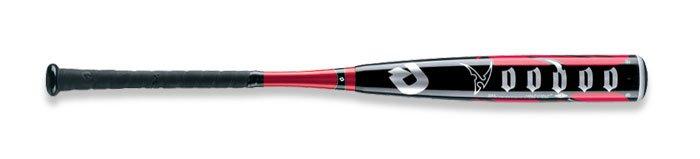 DeMarini Voodoo -8 Baseball
