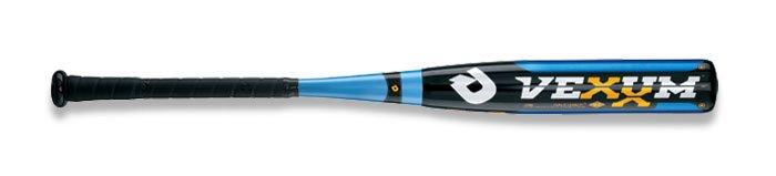 DeMarini Vexxum -3 Baseball
