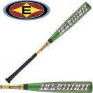 Easton Quantum Sc900 CXN -3