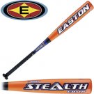 Easton Stealth Comp CNT -10