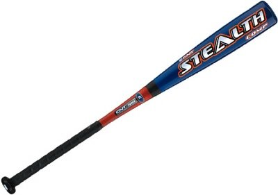 Easton Stealth Comp CNT -5