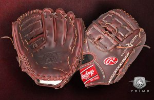 Rawlings 1150S Primo Pitcher/Infielder Glove