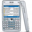 New Nokia E62 Mobile With All Accssories and warrnty