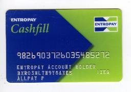 Prepaid Virtual Credit Card Anywhere VISA Is Accepted