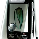 MOTOROLA A1200(PDA,TOUCH SCREEN,512 MB CARD,RECORDING)