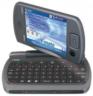 Imate Jasjar Pocket PC USED Good Condition