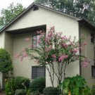 Spacious 2BR/2B Condo for Rent - Gated Community