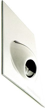 Fridge Magnet - Bottle Opener APPROX £23.99 (FREE UK SHIPPING)