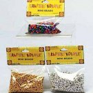 Wholesale Craft Mini Beads