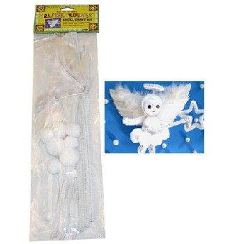 Wholesale Angel Kits