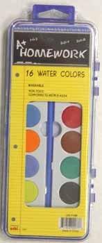 Wholesale Water Color Paints