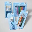 Wholesale Artist Brushes