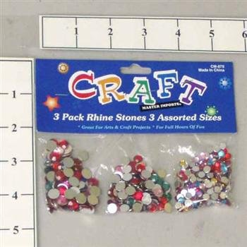 Wholesale Rhine Stones