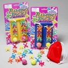 Wholesale Jax and Ball Set