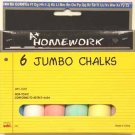 Wholesale Jumbo Chalk