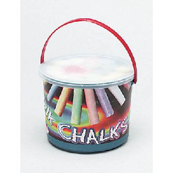 Wholesale Sidewalk Chalk