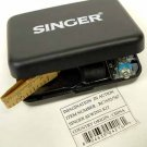 Wholesale Singer Sewing Kit