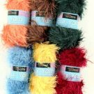 Wholesale Fur Yarn