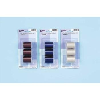 NEW! Wholesale 3 pack Sewing Thread