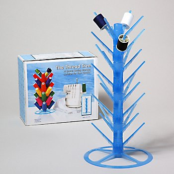 Wholesale Sewing Supplies - Thread Tree