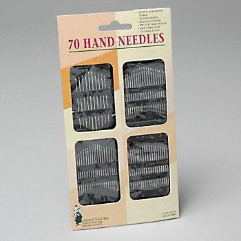 Wholesale Hand Needles