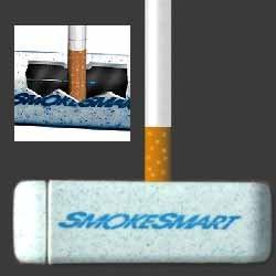 Wholesale Smoke Smart in Retail