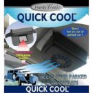 NEW! Wholesale Quick Cool Solar Powered Ventilation System