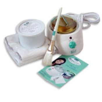 NEW! Wholesale Igia Therma Cleanse Parafin Facial Treatment