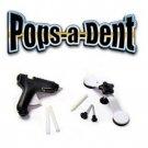 NEW! Wholesale Pops-A-Dent