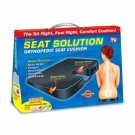 Wholesale Seat Solution