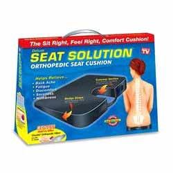 Wholesale Seat Solution
