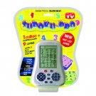 NEW! Wholesale Sudoku - Pro