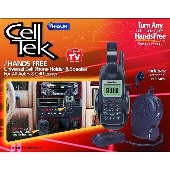 NEW! Wholesale Cell Tek