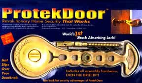 Wholesale Protekdoor