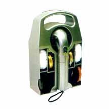 Wholesale Automatic Shoe Polisher