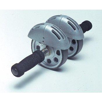 NEW! Wholesale PowerTek XL