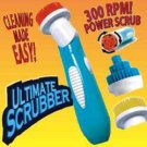 Wholesale Ultimate Scrubber