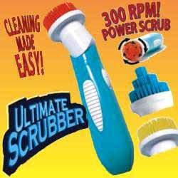 Wholesale Ultimate Scrubber