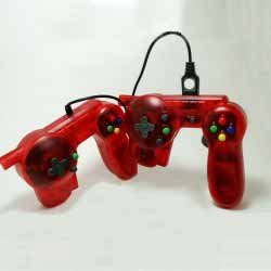 Wholesale Protech XL 39 1 or 2 Player Video Game