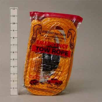 Wholesale 14Ft Tow Rope