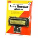 Wholesale Auto Burglar Alarm