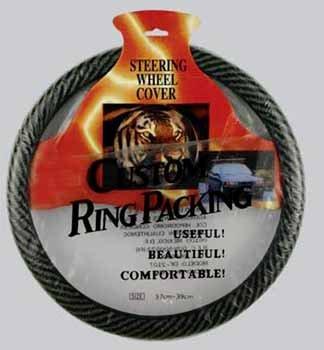Wholesale Steering Wheel Cover