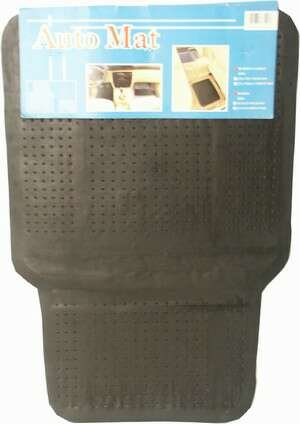 Wholesale Rubber Car Mat