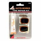 Wholesale Tire Repair Kit - Patches