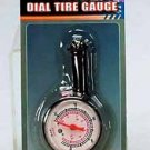 Wholesale Dial Tire Gauge