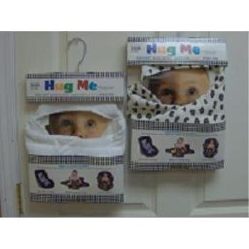 "Wholesale ""Hug Me"" Blanket"