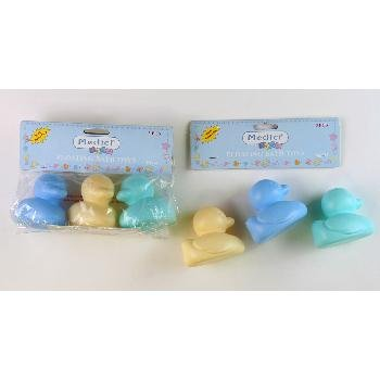 Wholesale Bath Toys