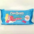 Wholesale Care Bears Baby Wipes w/ Aloe & Lanolin