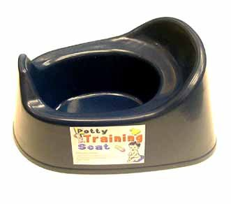 Wholesale Oval Potty Training Seat
