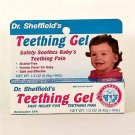 Wholesale Sheffield Ora Gel - Baby